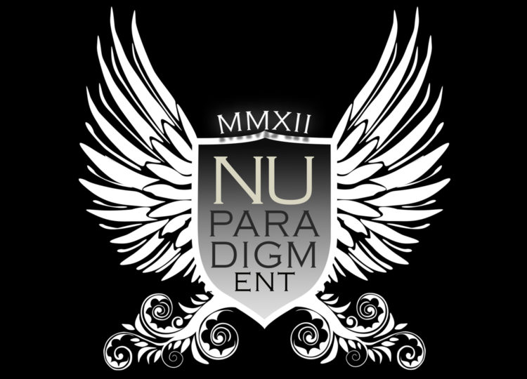 Nu Paradigm Entertainment